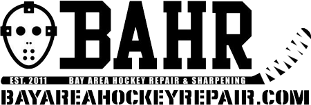 Bay Area Hockey Repair