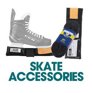 Skate Accessories