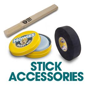 Stick Accessories