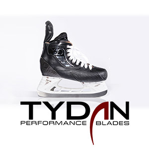 Tydan Performance Blades