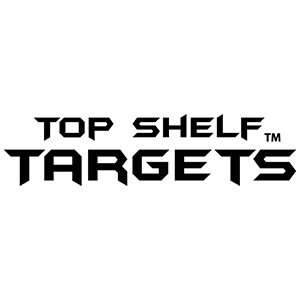 Top Shelf Targets